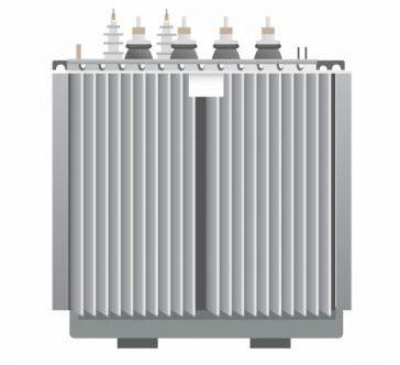 Ground Transformer (622x640)