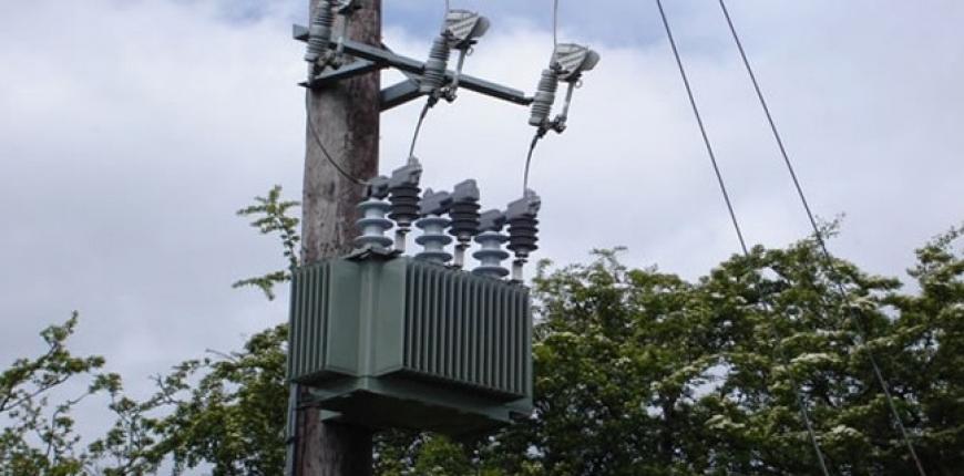 Elektrischer Kontaktschutz