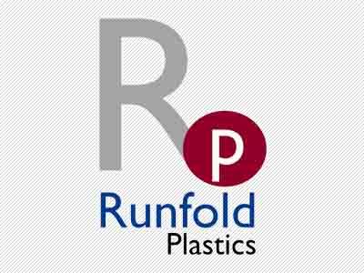 Runfold Plastics