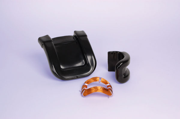 Coil Covers