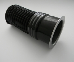 Cuff for Ducting and Hoses